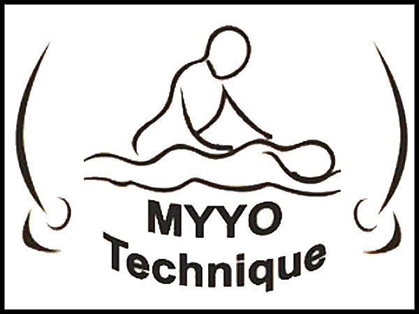 MYYO Technique